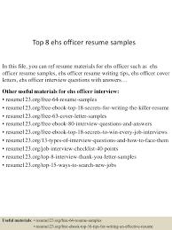 Law School Rank Resume Dependant Visa Cover Letter Uk Popular