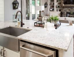 top 89 supreme best kitchen pendant lighting ideas island lights hanging height images light placement uk