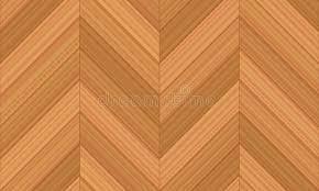 Floor Pattern Inspiration Wood Floor Patterns Herringbone Engineered Floors Distressed Within