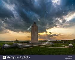 Eternal Light Peace Memorial Gettysburg Pa Gettysburg Eternal Light Peace Memorial On The Gettysburg