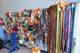 dog accessories dog collars dog leashes dog food dog toys