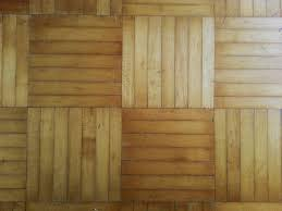 parquet flooring is also not very common in malta however it is present in a decent number of households and stocked by a number of flooring establishments