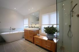 Diy Bathrooms Renovations Bathroom Renovation Images Best Bathroom Renovation Ideas Come