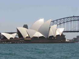 sydney opera house jpg