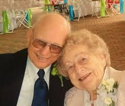 Obituary for Joseph E. Robertson   Barkdull Funeral Home & Crematory