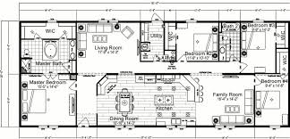 >download floor plans for double wide homes adhome  fancy design 12 floor plans for double wide homes 4 on home
