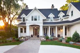 848 best Home Exteriors images on Pinterest | Architecture, Beach house and  Beautiful