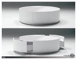 coffee table viv any colour tablejpg