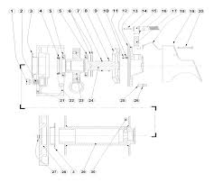 ramsey lb winch wiring diagram ramsey wiring diagrams huskyexpview ramsey lb winch wiring diagram huskyexpview