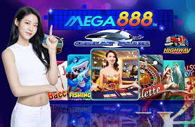 Best Games you Should Play in Mega888 Casino App | Hey918Kiss 2020