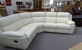 considering microfiber sectional sofa. Rounded Corner Sectional Sofas With Regard To Preferred Sofa « Swastik Home Decor (View Considering Microfiber .