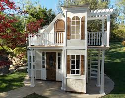 foldable playhouse for playhouses that thou can use even when its raining kids bat builtin playhouse kits indoor