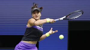 Andreescu says she and sylvain bruneau have mutually decided to end their incredible coaching relationship. canadian tennis star bianca andreescu and her longtime coach are parting ways. Bianca Andreescu S Coach Tests Positive For Covid 19 Upon Arrival In Australia 680 News