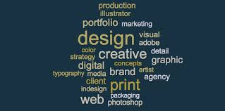 Top Graphic Design Keywords For Your Resume Jobscan Blog