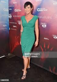 31 foto's en beelden met Kim Rhodes Actress - Getty Images