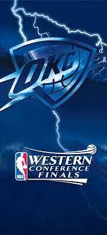 Best Paul george oklahoma city thunder ...