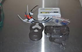ceiling fans hunter ceiling fans with remote control and light hunter ceiling fan remote control