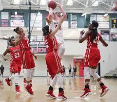 Flowery Branch girls, boys basketball teams get region wins against  Loganville - Gainesville Times