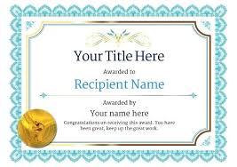 Free Downloadable Certificates Cheer Award Templates Certificate Dance Gymnastics Team