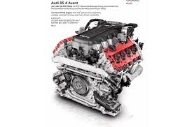 audi v engine diagram audi wiring diagrams online
