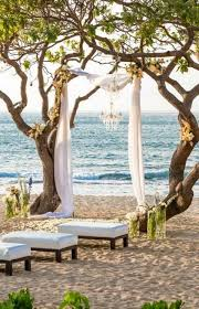 80 beautiful hawaii destination wedding ideas happywedd com Wedding Ideas In Hawaii Wedding Ideas In Hawaii #27 wedding anniversary ideas in hawaii