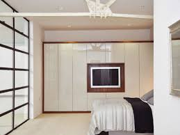 ... Size 1280x960 IKEA Fitted Bedrooms UK To Buy Fitted Bedroom Furniture  Call
