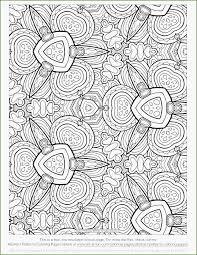 Kleurplaten Voor Volwassenen Printen Schets 6 Kleurplaten Voor