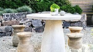zen garden furniture. Wonderful Furniture Enclose Outdoor Dining Tabletop Zen Garden Kit 10 Bench  Furniture For S