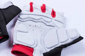 Best <b>summer</b> cycling gloves and mitts: a buyer's guide - Cycling ...
