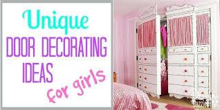 bedroom door designs tumblr. Modren Door Bedroom Door Decorations Ideas Tumblr  And Bedroom Door Designs Tumblr I