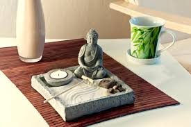 home office cubicle. Free Feng Shui Decorating From Enchanting Office Cubicle Home G