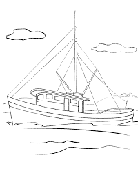 Small Picture KidscolouringpagesorgPrint Download fishing coloring pages