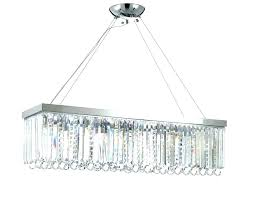 full size of long rectangular crystal chandelier full size of contemporary chandeliers gallery modern light w