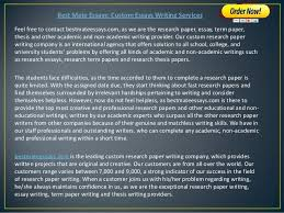 Dissertation writing services in singapore business plan   Mba     Professional resume writing services dallas Immediate response each time you need to contact your writer right after  you buy dissertations online  Ease your college with GuruDissertation