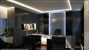 luxury office interior design. delighful design large size of office5 perfect executive office interior design ceo  17 best images with luxury
