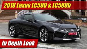 2018 lexus coupe. perfect coupe in 2018 lexus coupe