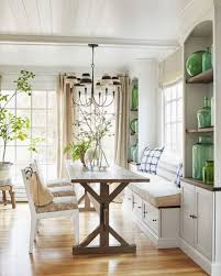 amusing decor reading corner furniture full size. amusing decor reading corner furniture full size farmhouse breakfast nook n