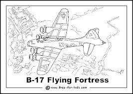 Army Coloring Pages Online Army Coloring Pages Soldier Coloring