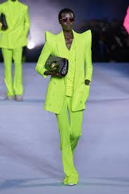 Balmain News, Collections, Fashion Shows, Fashion Week Reviews, and More    Vogue