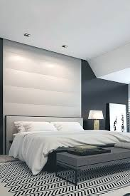 modern black white minimalist furniture interior. delighful interior 50 perfectly minimal and inspiring bedrooms intended modern black white minimalist furniture interior i