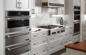 built in appliances. Plain Appliances Learning About Builtins And Built In Appliances Pacific Sales
