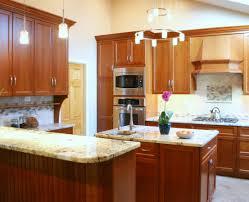 full size of kitchen pendant lighting ideas kitchen island stunning kitchen bar lights kitchen pendant