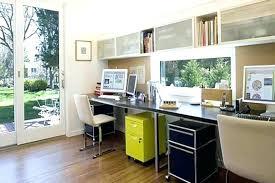 office remodel. Home Office Remodel Ideas Remodeling Phoenix Republic West Best