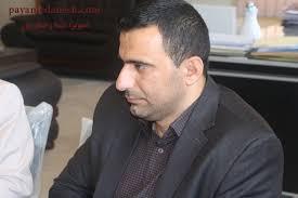 آخرین جلسه سال 96 شورای استان فارس با حضور استاندار برگزار شد.