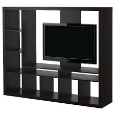 Large Black Tv Stand Tv Stand Large Size Of Tv Standsinch Tv Standkea Gallery Of And
