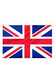 Rekbay Ingiltere Ülke Bayrağı 1.sınıf Parlak Kumaş 300x450cm 3x4,5metre  Fiyatı, Yorumları - TRENDYOL