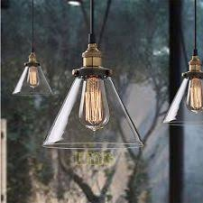 Image Kitchen Pendant Lights In Lighting And Fans For The Home Amazoncom 42 Best French Provincial Images Bed Room Ceiling Doors