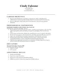 Personal Assistant Skills Resume My Personal Resume Sample Manager