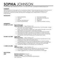 Manager Resume Samples Kitchen Manager Resume Sample Psychology VisualCV