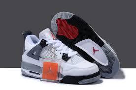 jordan shoes retro 4. recommended \ jordan shoes retro 4 e
